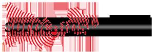 Информационный портал города Сорочинск